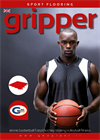 Gripper Indoor Catalogue