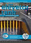 New Elevetor Tank - Recovery and Reuse of Rainwater - Catalogue