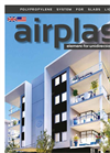 Airplast - Element for Unidirectional Slabs - Catalogue