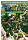 Drainroof - The Ideal Solution for Roof Gardens - Catalogue