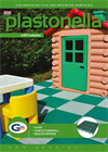 Plastonella A DIY Solution - Catalogue