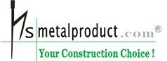 Hua Sheng Metal Product Co.,Ltd