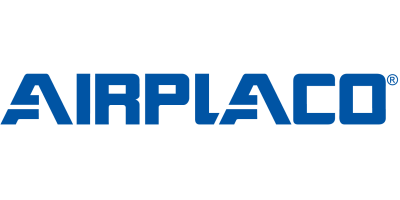 Airplaco Equipment Company