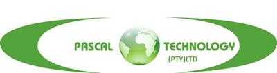 PASCAL TECHNOLOGY LTD