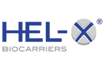 Model Hel-x - High Capacity Biocarriers