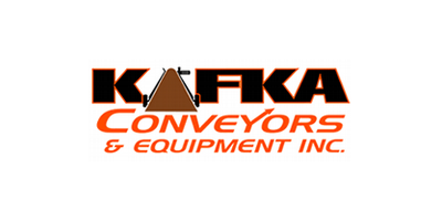 Kafka Conveyors & Equipment Inc.