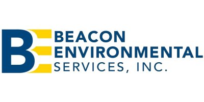 Beacon Environmental Services, Inc.
