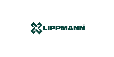 Lippmann Milwaukee, Inc