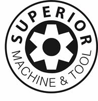 Superior Machine & Tool Inc