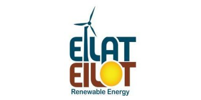 Eilat-Eilot Renewable Energy Initiative LTD