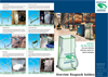 Bins and Containers Brochure