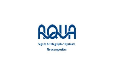 Aqua Signal & Telegraphic Systems Ltd