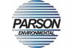 Parson Environmental Products, Inc.