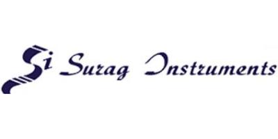 Surag Instruments