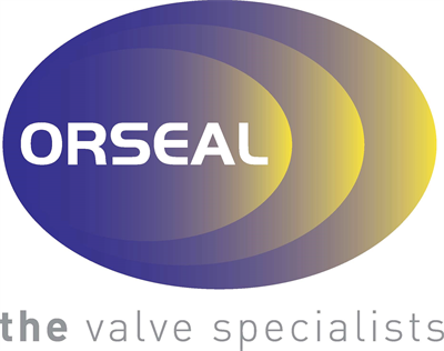 ORSEAL LIMITED