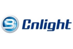 Cnlight Co.,Ltd