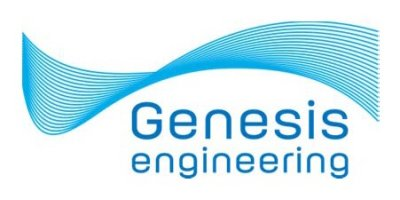 Genesis Engineering (NQ) Pty Ltd