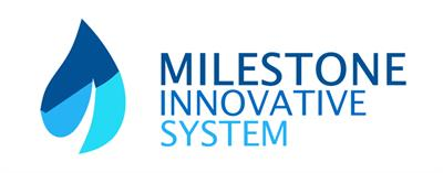 Milestone Innovative System