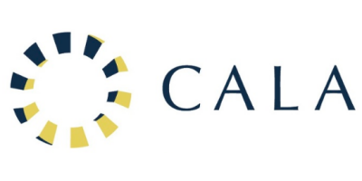 Canadian Association for Laboratory Accreditation Inc. (CALA)