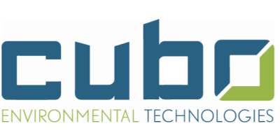 CUBO - Environmental Technologies, S.A.