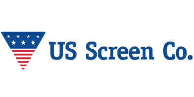 U.S. Screen Company