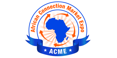 African Connection Market Expo (ACME) 2017