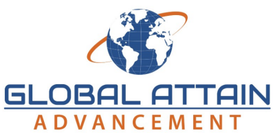 Global Attain Advancement LLC