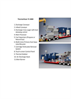 THERMO-CLEAN - Model 3000 series - Mobile Soil Remediation Systems Brochure