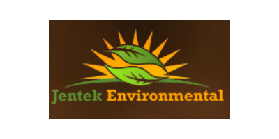Jentek Environmental Industries
