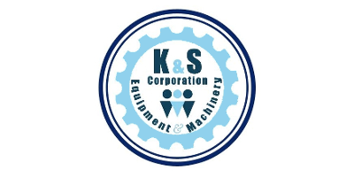 K&S Equipment and Machinery Corporation