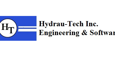 Hydrau-Tech, Inc.