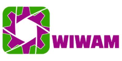 SMO bvba - WIWAM