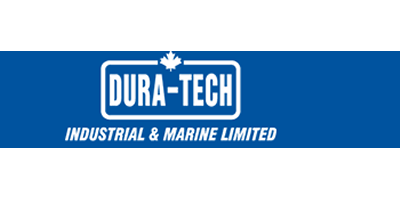 Dura-Tech Industrial & Marine Ltd.