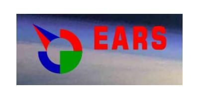 EARS Holding B.V.