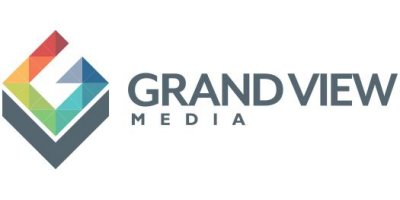 Grand View Media