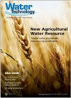 Water Technology Magazine