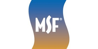 Ms Filter Systems Inc.