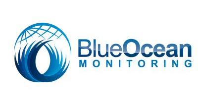 Blue Ocean Monitoring Pty. Ltd.
