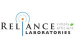Reliance Laboratories