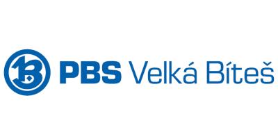 PBS Velká Bíteš, a.s.