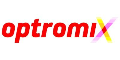 Optromix, Inc.