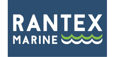 Rantex Marine AS