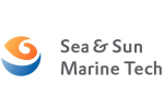 Sea & Sun Technology GmbH