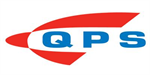 Quality Positioning Services B.V. (QPS)