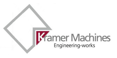 Kramer Machines