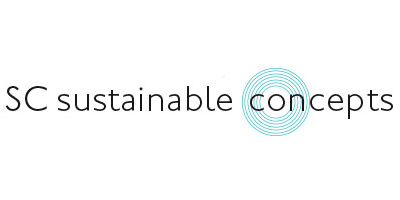 SC Sustainable Concepts GmbH