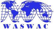 World Association of Soil and Water Conservation (WASWAC)