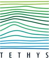 Tethys srl