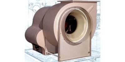 Hee-Duall - Inline Centrifugal Exhaust Fans
