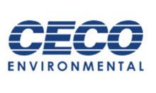 CECO Environmental